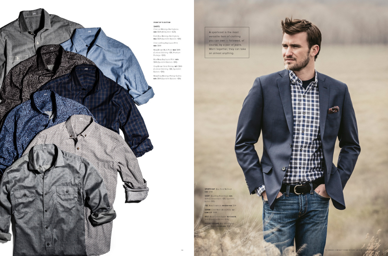 Fall_1_2014_Lookbook_DIGITAL-13