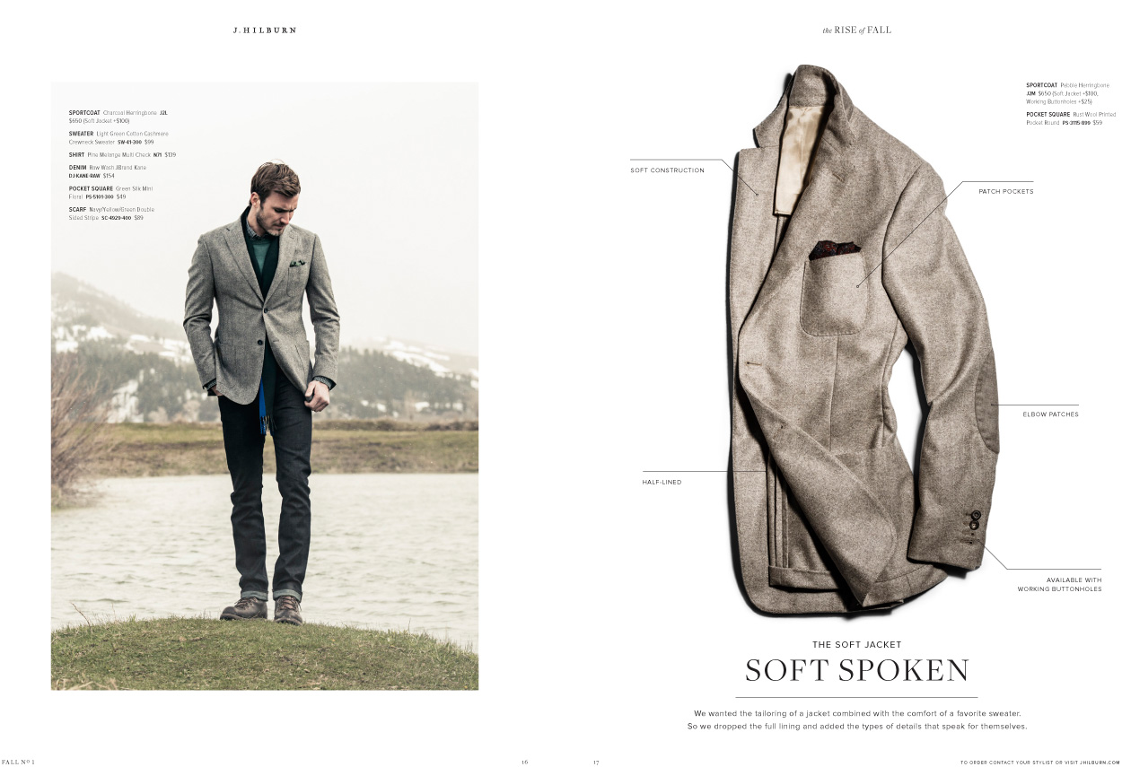 Fall_1_2014_Lookbook_DIGITAL-9