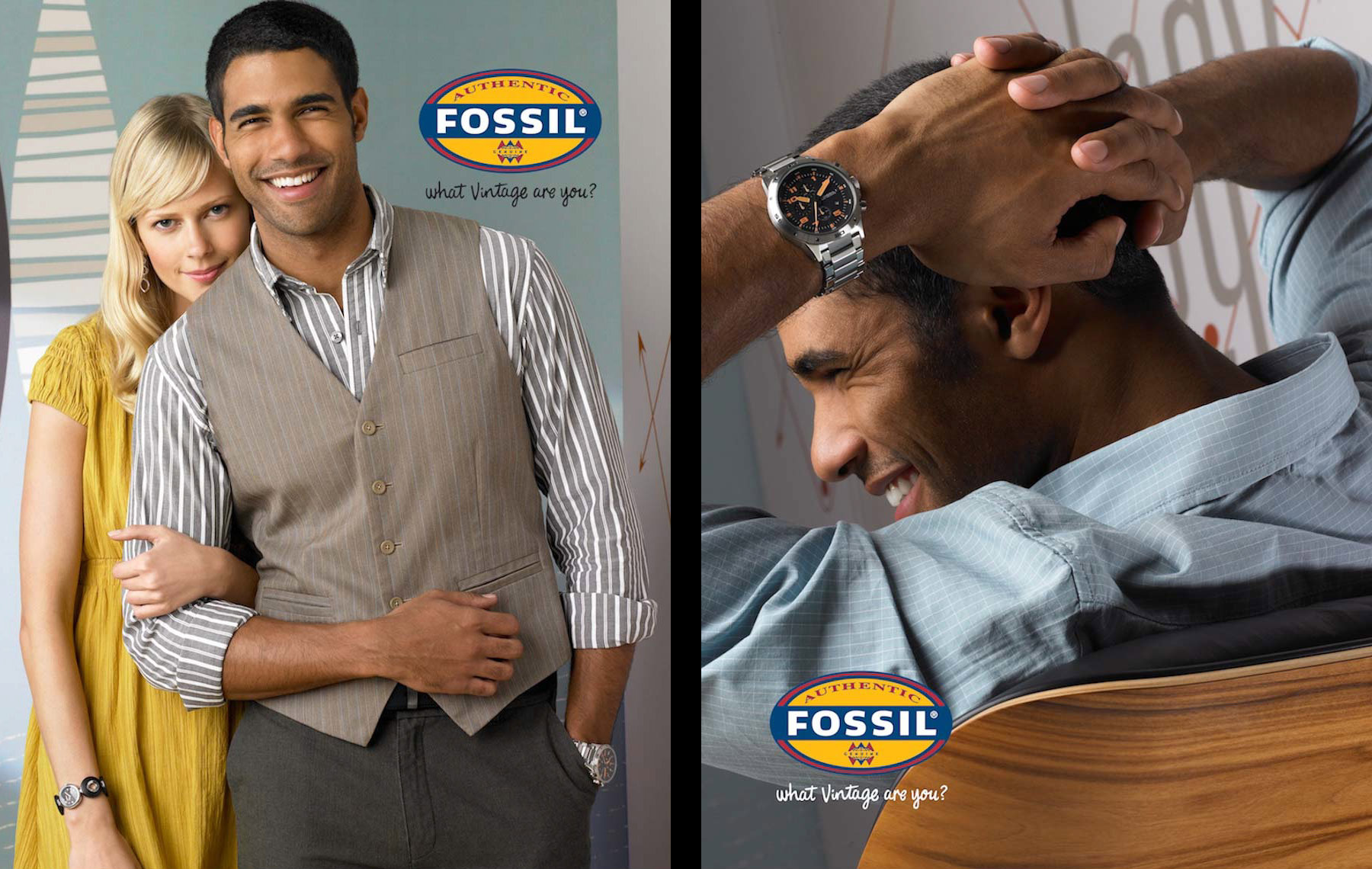 Fossil Campaign 08 2.jpg