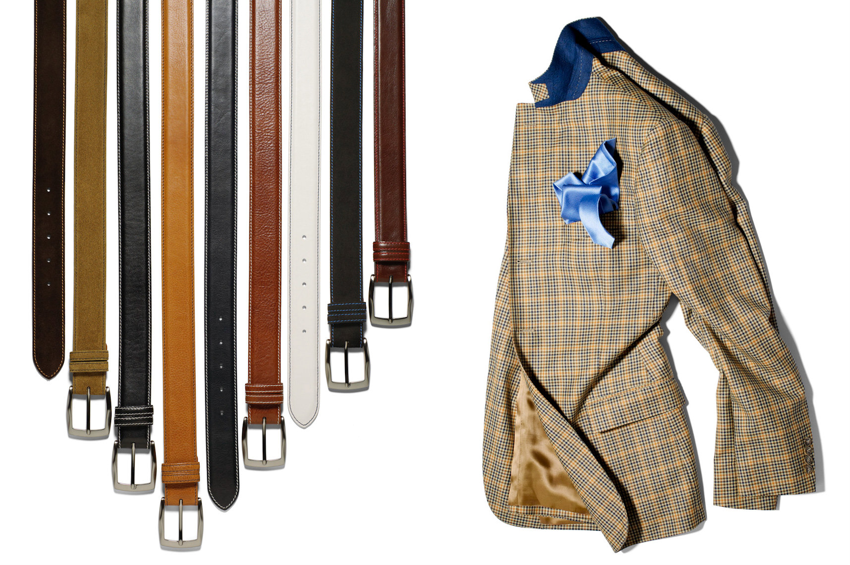 J Hilburn Belts Coat.jpg