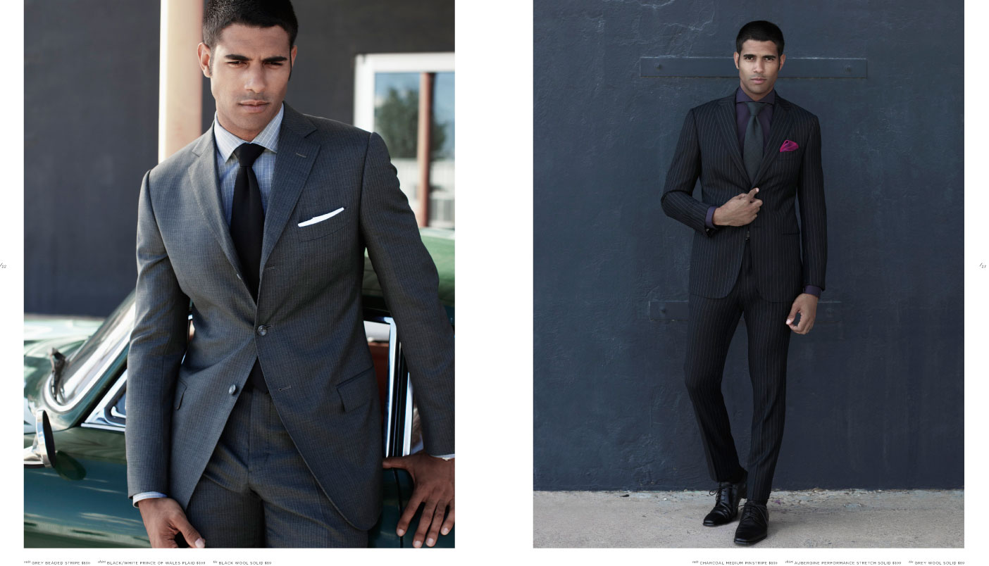 JHilburn_AWLookbook_screenres-12.jpg