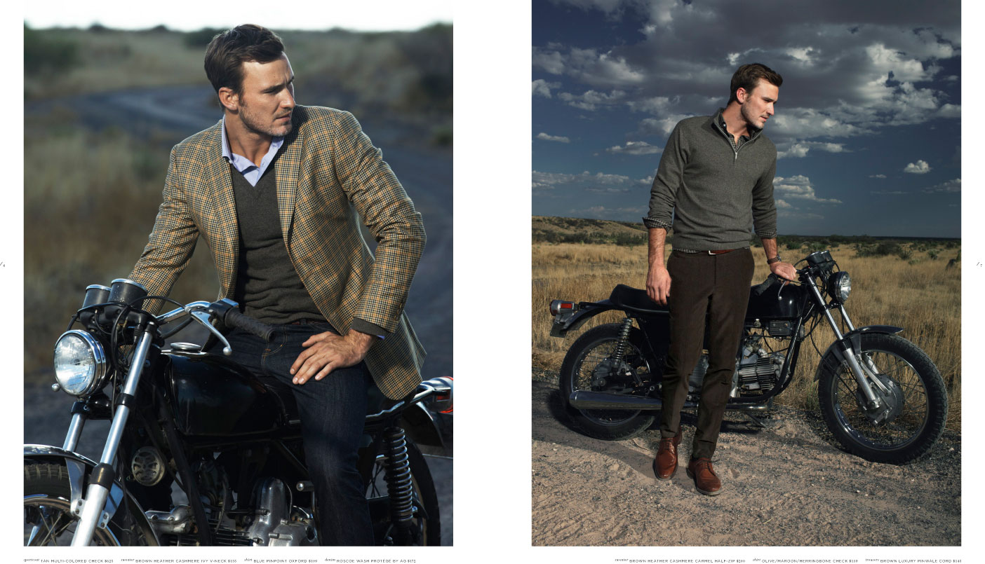 JHilburn_AWLookbook_screenres-4.jpg
