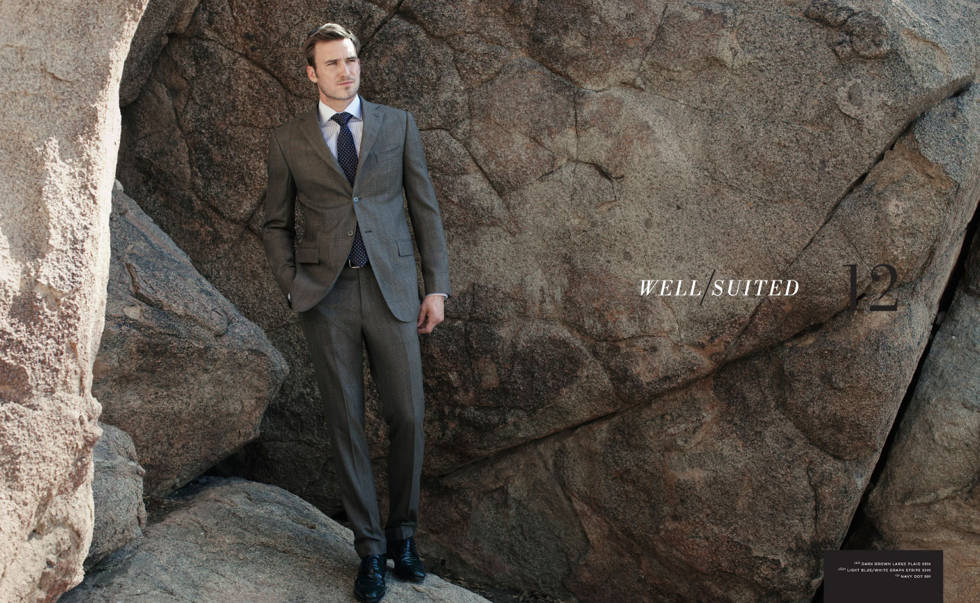 JHilburn_AWLookbook_screenres-7.jpg