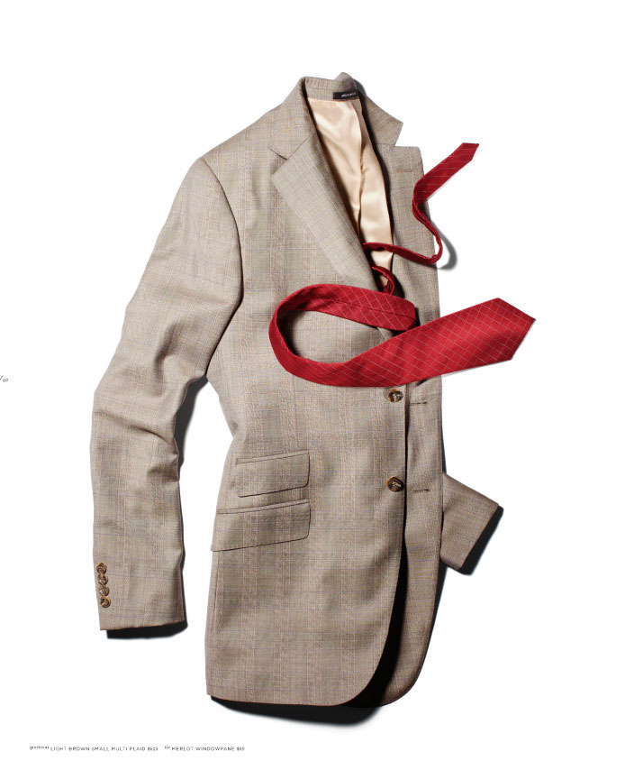 JHilburn_AWLookbook_screenres25.jpg