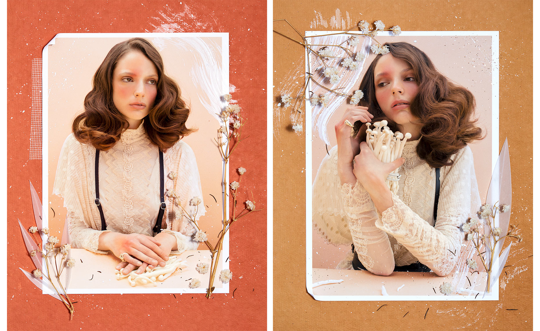 MINDYFASHIONCOLLAGE-038