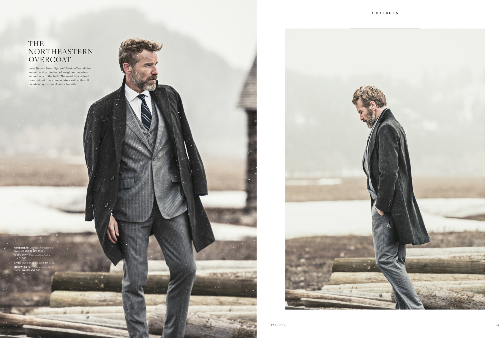THOM_Fall_2_2014_Lookbook_DIGITAL-(1)-23