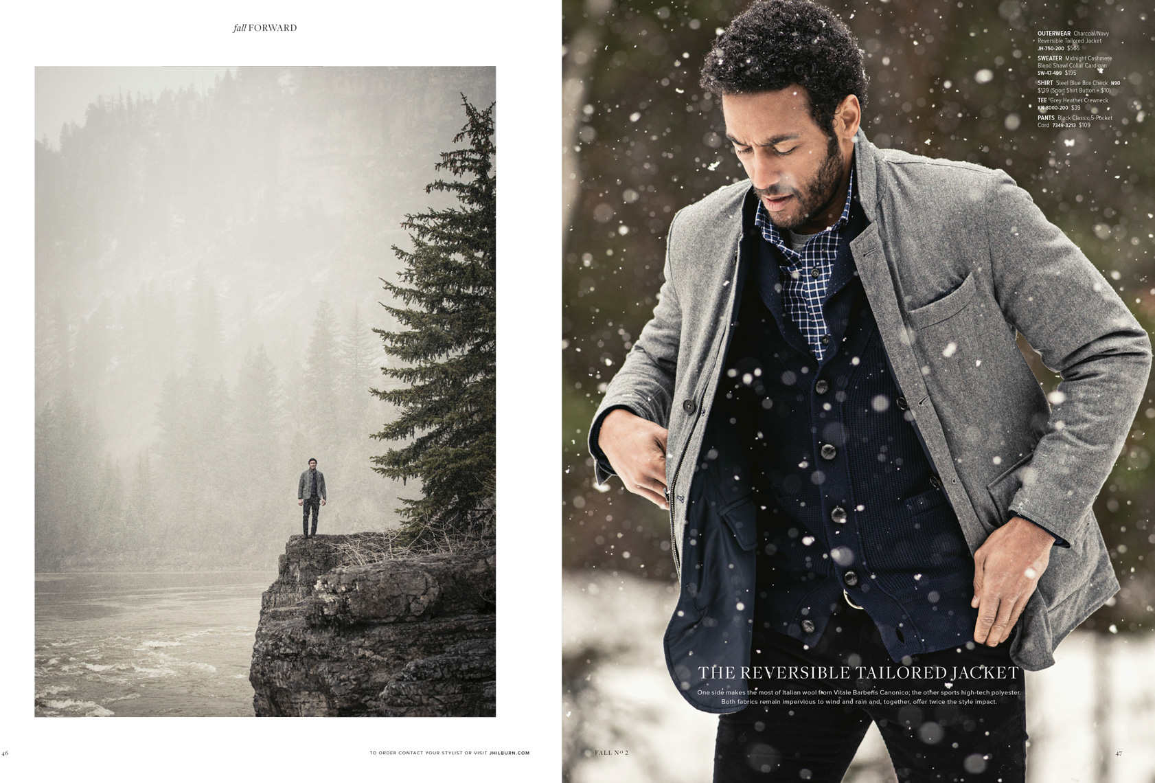 THOM_Fall_2_2014_Lookbook_DIGITAL-(1)-24