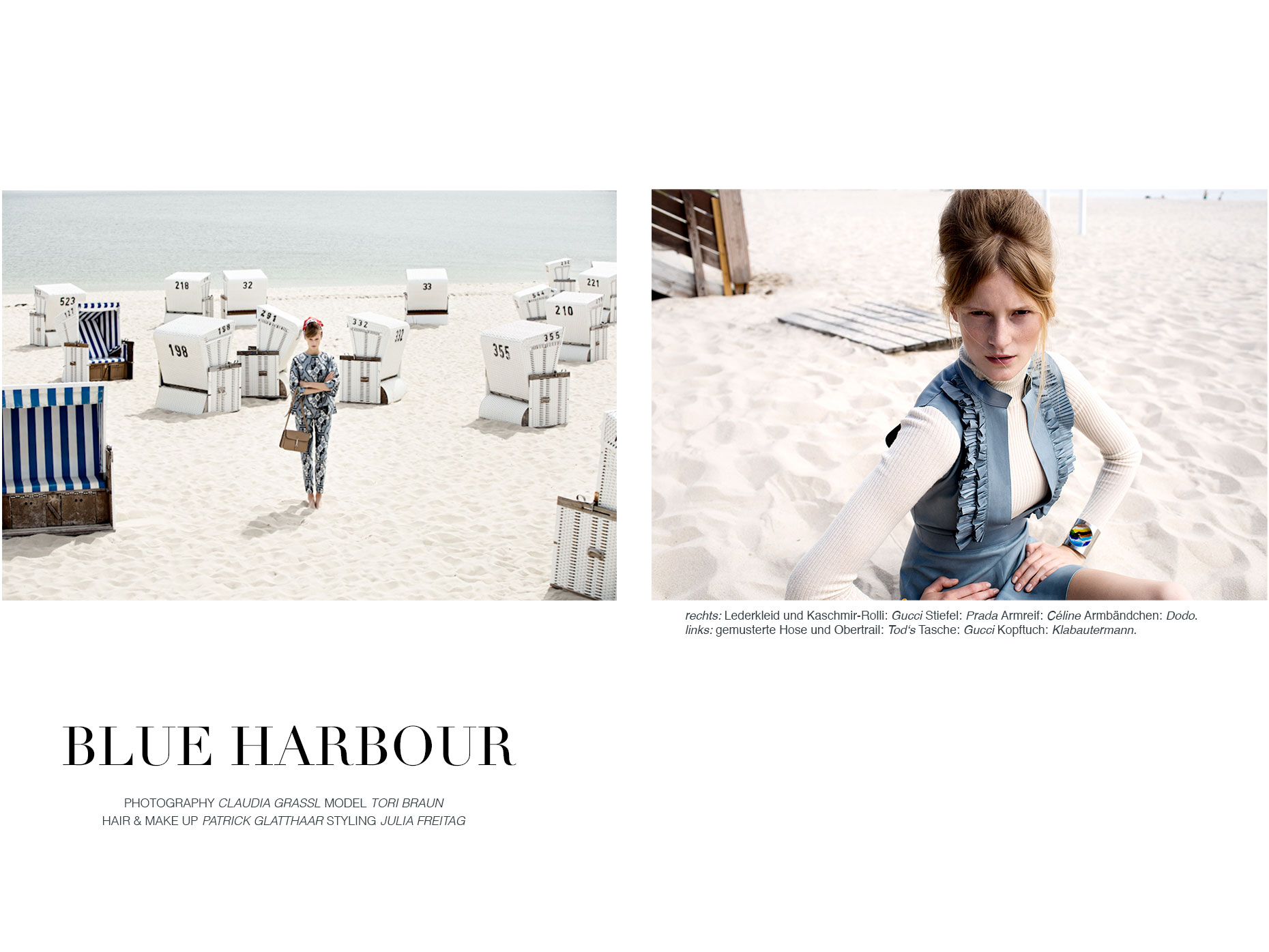 blueharbour_page01_web